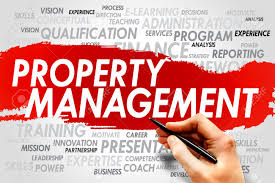 images - Property Management Bulgaria