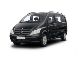 mercedes benz vito 1024x768 300x225 - How important is the safe transport for Your holiday in Bulgaria