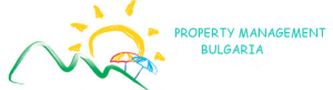 Property Management Bulgaria
